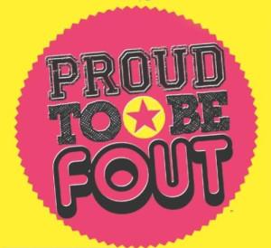 logo-proud
