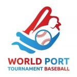 Ga je ook mee naar het World Port Tournament?