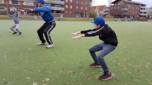 honkbal-pupillen-traing-2016-2